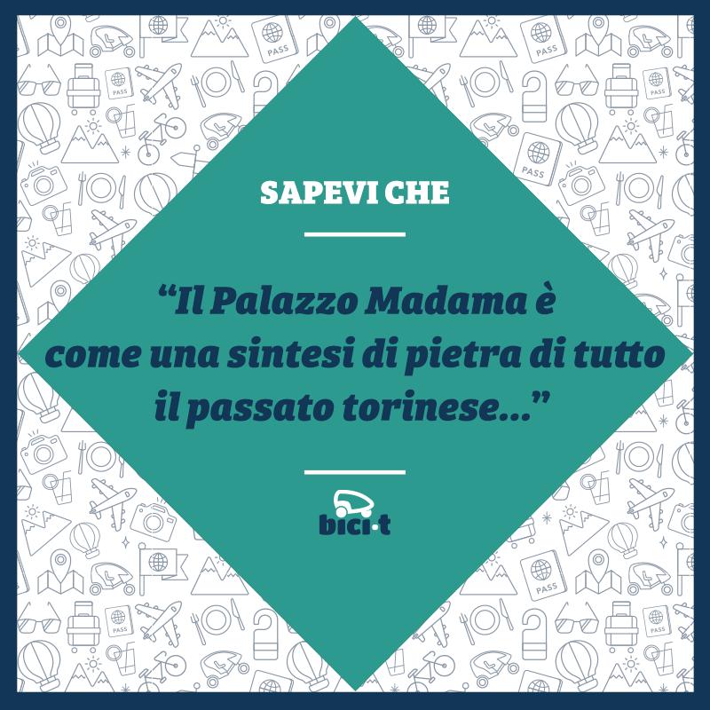 SapeviChe Guido Gozzano Palazzo Madama
