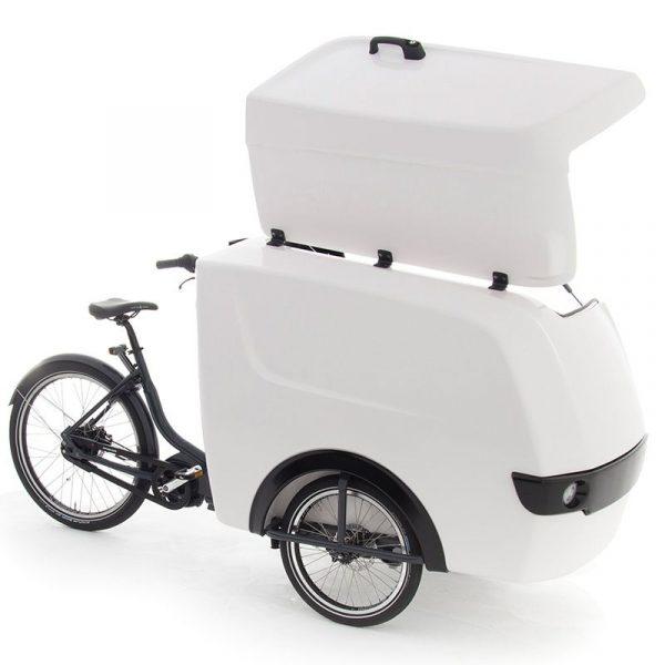 BABBOE PRO Trike XL