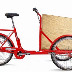 Trikego Box Aperto
