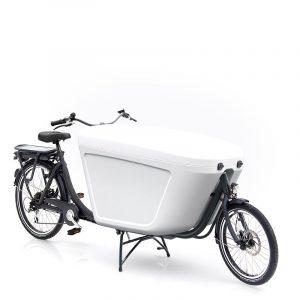 Babboe Pro Bike-E Composite